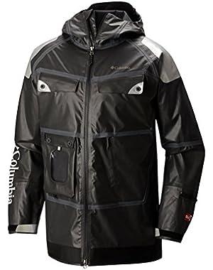 Men's PFG Force 12 Jacket