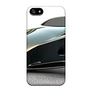 Special Design Back Hottest Future Ferrari For LG G3 Phone Case Cover Galaxy