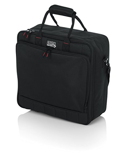 Gator Cases G MIXERBAG 1515 Inches Mixer