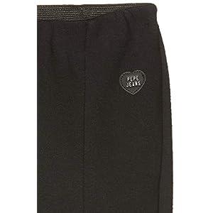 Pepe Jeans Girl's Trouser