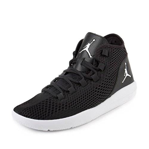 Jordan REVEAL mens basketball-shoes 834064-010 9.5 - - Import It All d3d8962e8