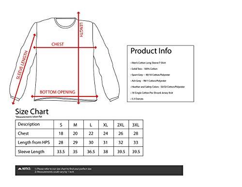 Ripple Junction Naruto Shippuden Ichiraku Ramen Shop Adult Long Sleeve Shirt