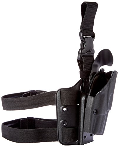 Tactical Holster with Quick Release Springfield XD 45-4