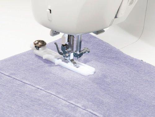 Singer 9100 Professional Sewing Machine