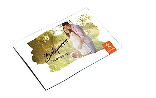 Flat 10% off||Babymoons Gift Card