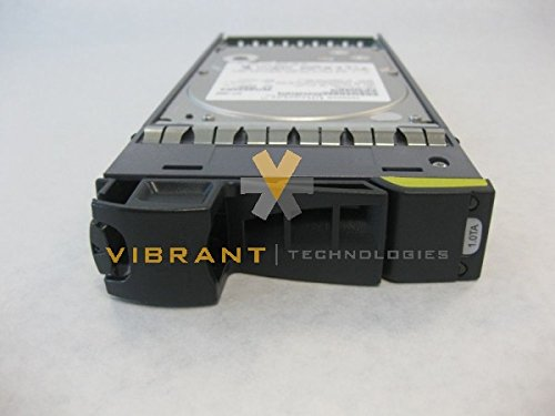 Netapp X269a R5 1Tb 7200 Rpm Sata Disk Drive