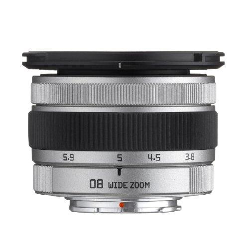 Most bought Pentax DSLR Lenses