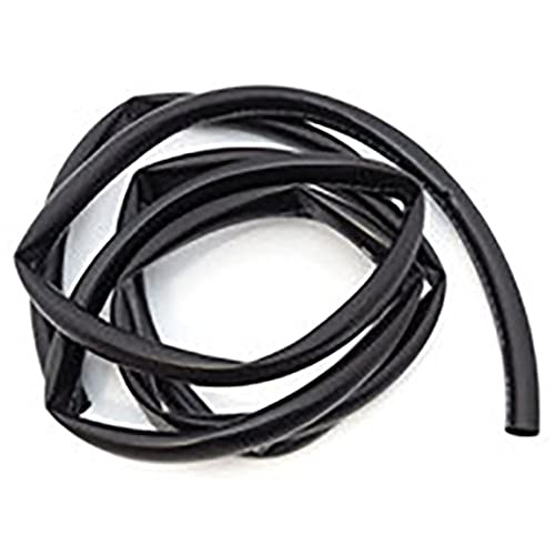 Sleeving High Temperature: Amazon.com