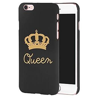 coque iphone 7 queen