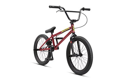 SE Bikes Wildman BMX Bike
