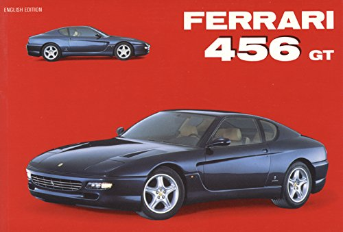 ferrari-456-gt
