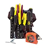 General Hand Tool Kit, No. of Pcs. 10