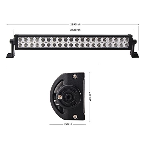 Northpole-Light-52inch-30W-Waterproof-LED-Light-Bar-S3EP