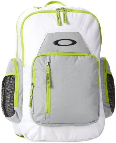 Oakley Men's Works Pack 25L-100 Backpack