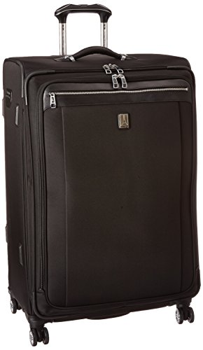 travelpro-platinum-magna-2-29-inch-express-spinner-suiter-black-one-size