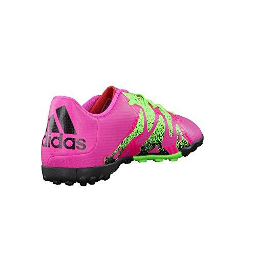 Adidas X 15,4 Gazon