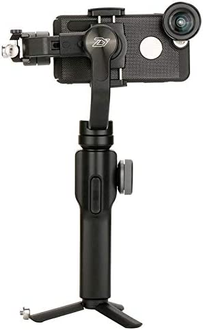 Fasmodel Stabilizer Balancing PT-4 Removable Universal Handheld Counterweight Pography