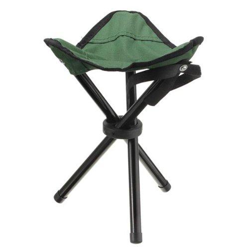 Kingpin Cart Bag - 5