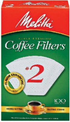 clever coffee filter - 6
