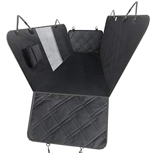 Disney CPT7073984 Seat Belt Pad