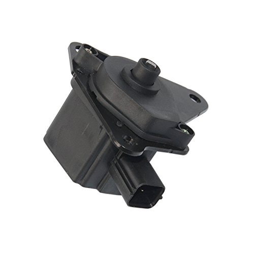 Intake Manifold Runner Control Valve Fit For 2007-2012 Jeep Compass Patriot Dodge 4884549AD