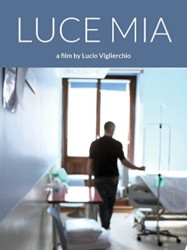 Luce Mia by