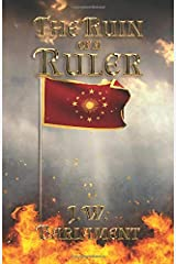 The Ruin of a Ruler Paperback