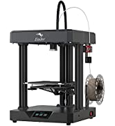 Creality 3D Printer Ender 7 250 mm/s Fast Printing Speed All Metal Dual Gear Extruder Build Volum...