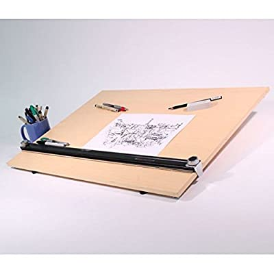 Martin PEB Board Drawing Kit (20 in. x 26 in.)