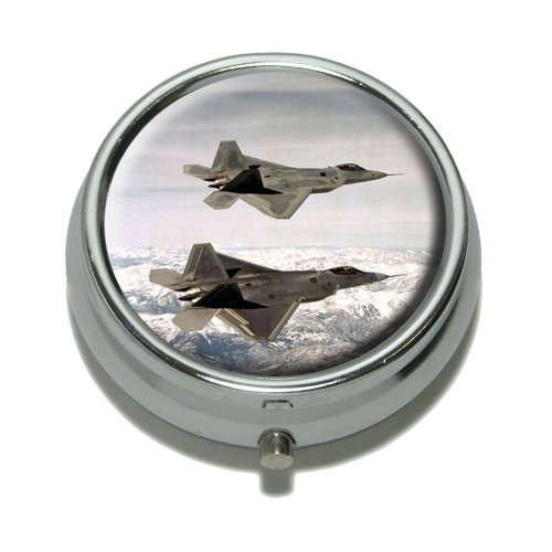 Graphics More Airforce Fighters Trinket