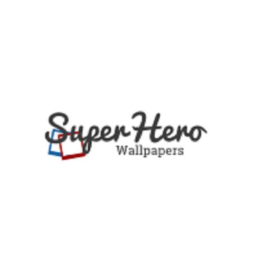 SuperHero Wallpapers from SH_studios