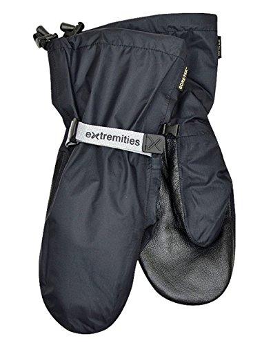 Extrémités Gore-Tex Guide Tuff Sac imperméable léger sur Moufles Taille XL