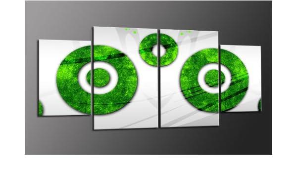 Top imagen sobre lienzo 4 imágenes Art imágenes de n.º m41973 ...