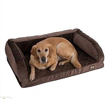 Wellness - Sofá, Pet Sofá - Ideal para perros o aquellos que ...