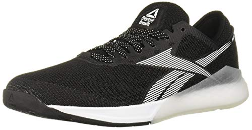 Gorgeous Trend Adidas Cloudfoam Groove Mens Running Shoes