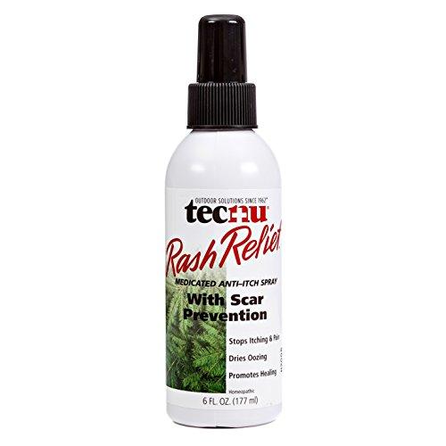 Medicated Anti Itch - 2