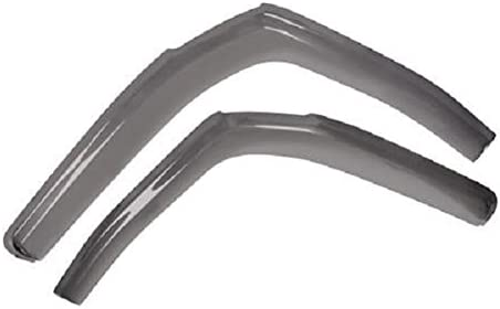 Lampa 96891/ Set Wind Deflectors Truck