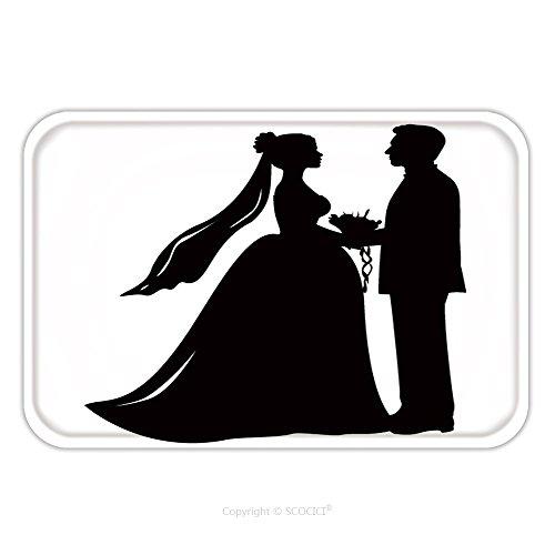 moroccan bride dress - 6