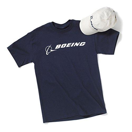 signature-hat-t-shirt-set-col-navystone-siz-xl