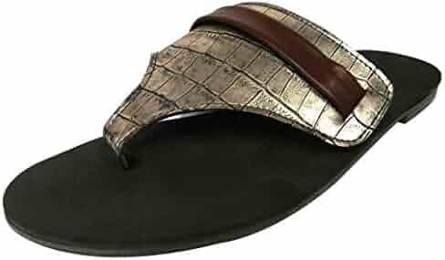 23d565fb3 Goddessvan 2019 Summer Women's Sandals Slippers Low Heel Hollow Muller  Round Toe Casual Rivet Shoes
