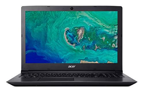 "Acer Aspire 3 - Ordenador portátil de 15.6"" HD 2"