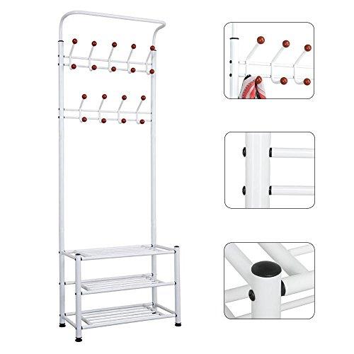 fashion display rack - 7