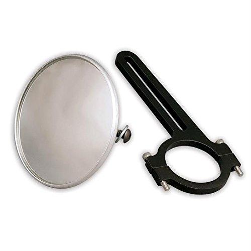 Longacre 22549 Spot Mirror