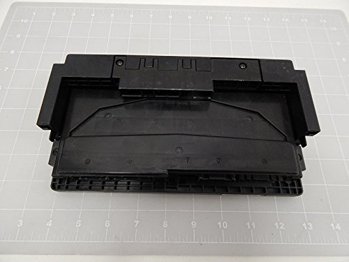 HP Hewlett Packard 2297 Engine Room Junction Block for sale  Delivered anywhere in USA
