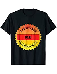 Best of Me T-Shirt, Me T-Shirt, Never Fail T-Shirt