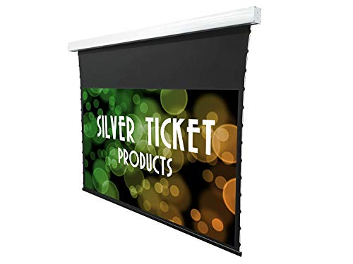 - MPT169120 Silver Ticket Products 120