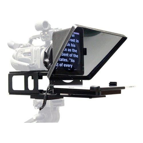 Telmax PROIPEX iPad/Android/Smartphone Universal - Mirror Prompter