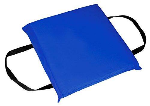 AIRHEAD  Cushion, Type Iv, (Mad Dog Seat)
