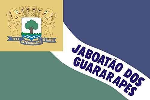 jaboataodosguararapes-pernambuco-brasil-municipio-de-jaboatao-dos-guararapes-no-estado-de-pernambuco