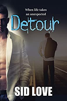 Detour by [Love, Sid]